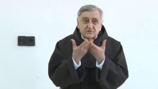 Dr. Barsi Balázs előadása