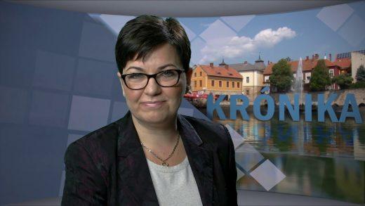 Krónika – 2018. szeptember 12.