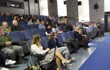 Amiről félve beszélünk… az EFI előadássorozata