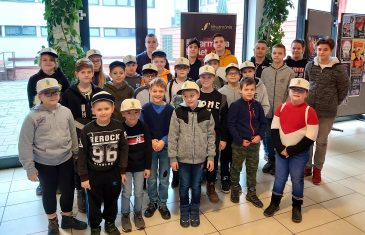 Huszonhat sakkozó a megyei döntőben