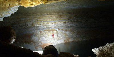 barlangászok 0