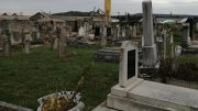 temető-pre
